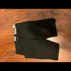 Gap ultra skinny dress pants